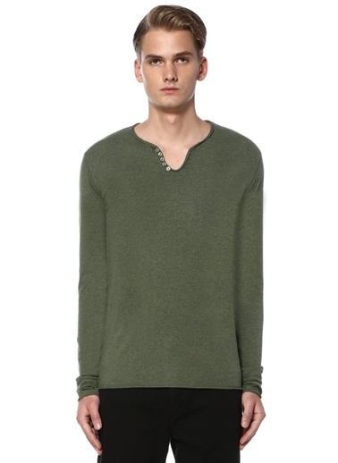 Sweatshirt-Zadig&Voltaire